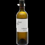 vin blanc bordeaux la bastane