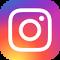 bastane-Instagram_logo_100