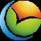 bastane-cybevasion-logo-100